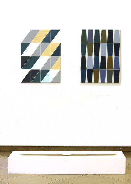 Ausstellungsansich-wien-galerie artmark,