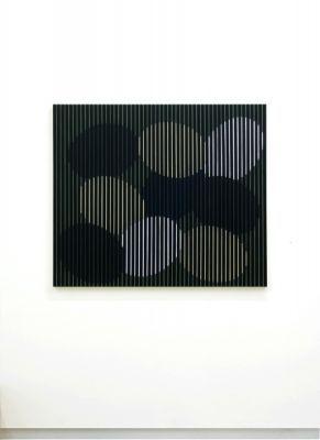 Ovalformation-Ausstellungsansicht-eder-wien