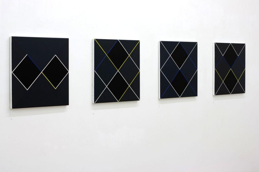 ausstellung-wien-galerie artmark-eder