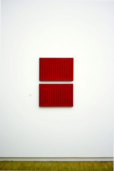 red-artwork-eder