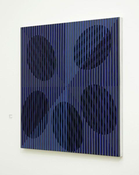 藝術品-克里斯蒂安·埃德維也納