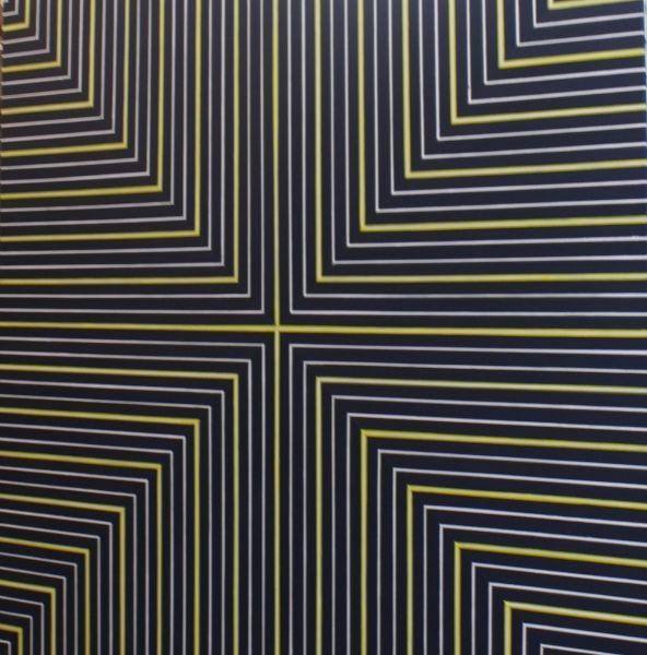 eder-detailansicht-zentrale formation