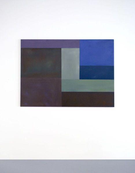 eder-artwork-abstraktionen-2018
