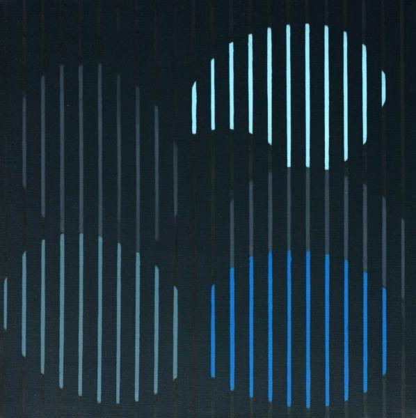 eder-ovalformation-work