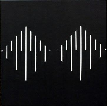 christian-eder-artwork-black and white