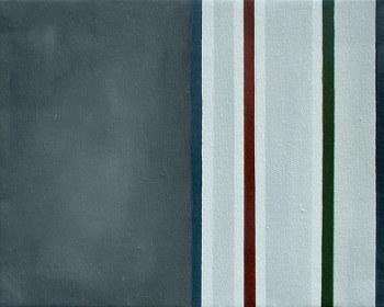 lines near grey