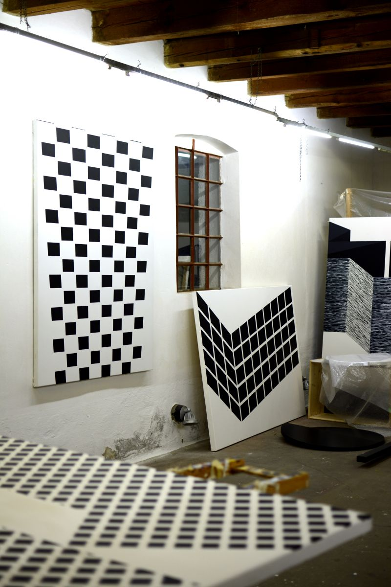 Christian Eder-atelier illmitz