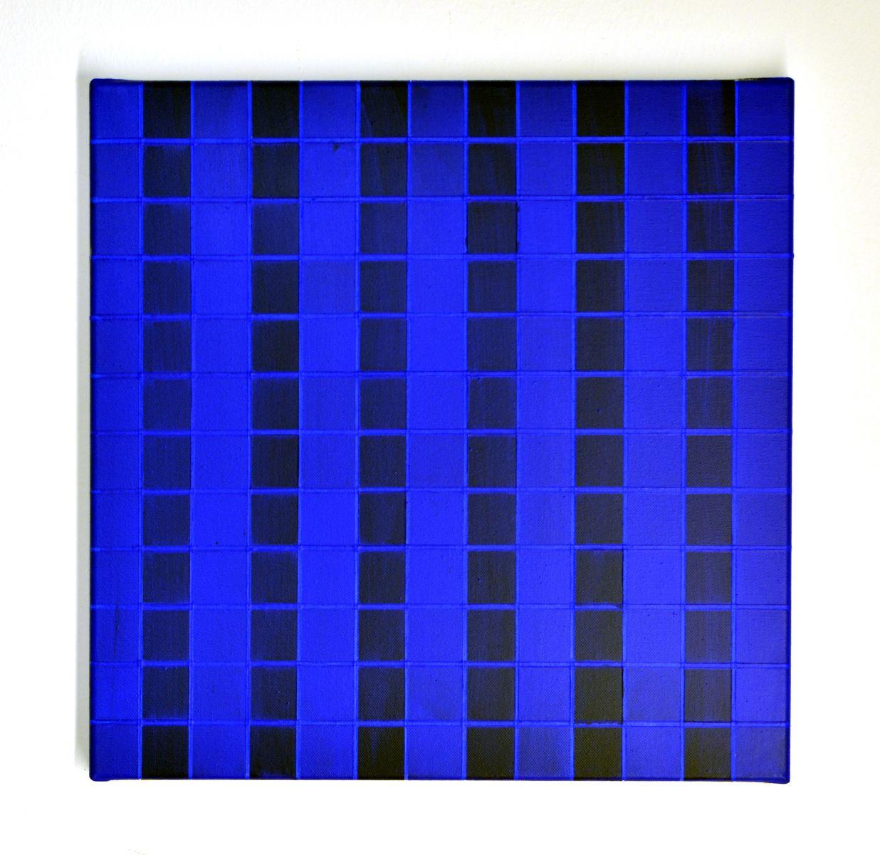 painting-blue-eder