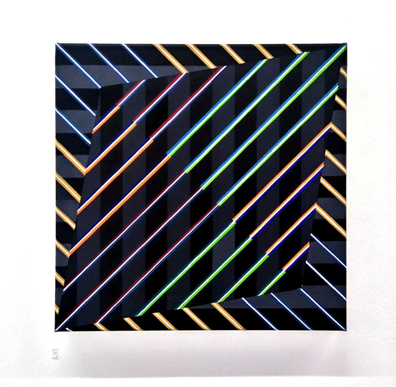 eder-artwork-abstraction