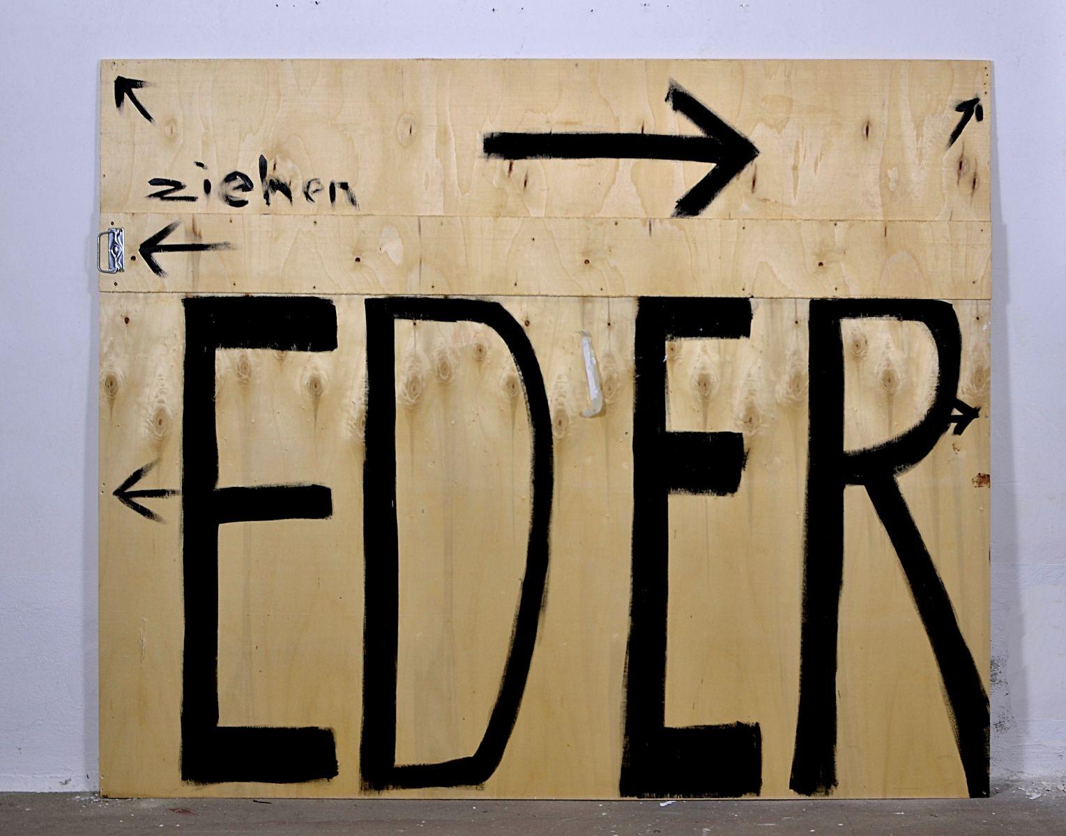 Eder-Vienna-Bregenz-Illmitz