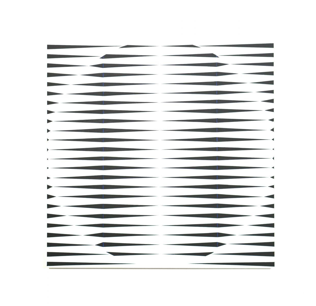 circle-artwork-black-white