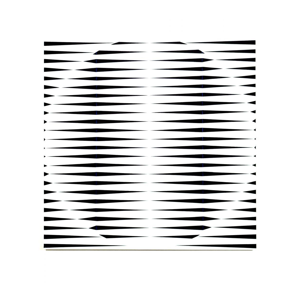 Christian Eder-ArtworkVienna-Illmitz-Bregenz