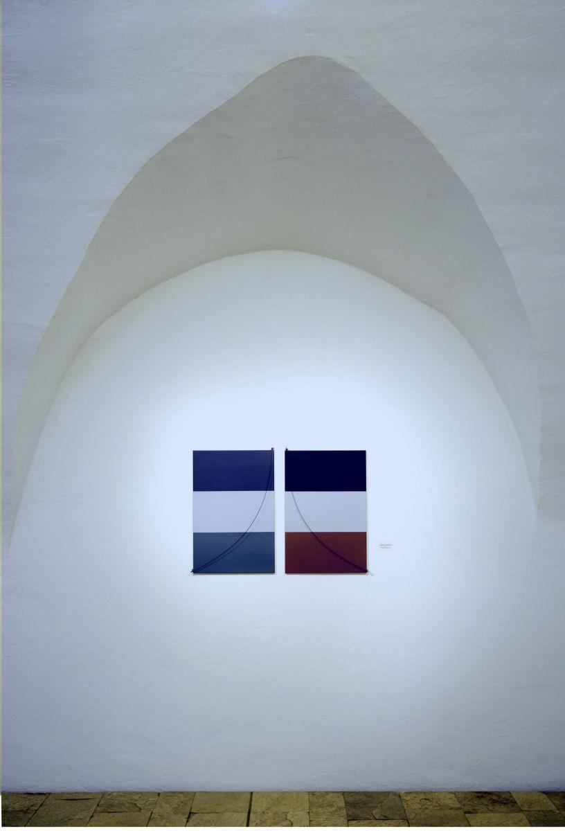exhibitions-christian eder-ausstellung-parallele ordnungen-stadtmuseum bruneck