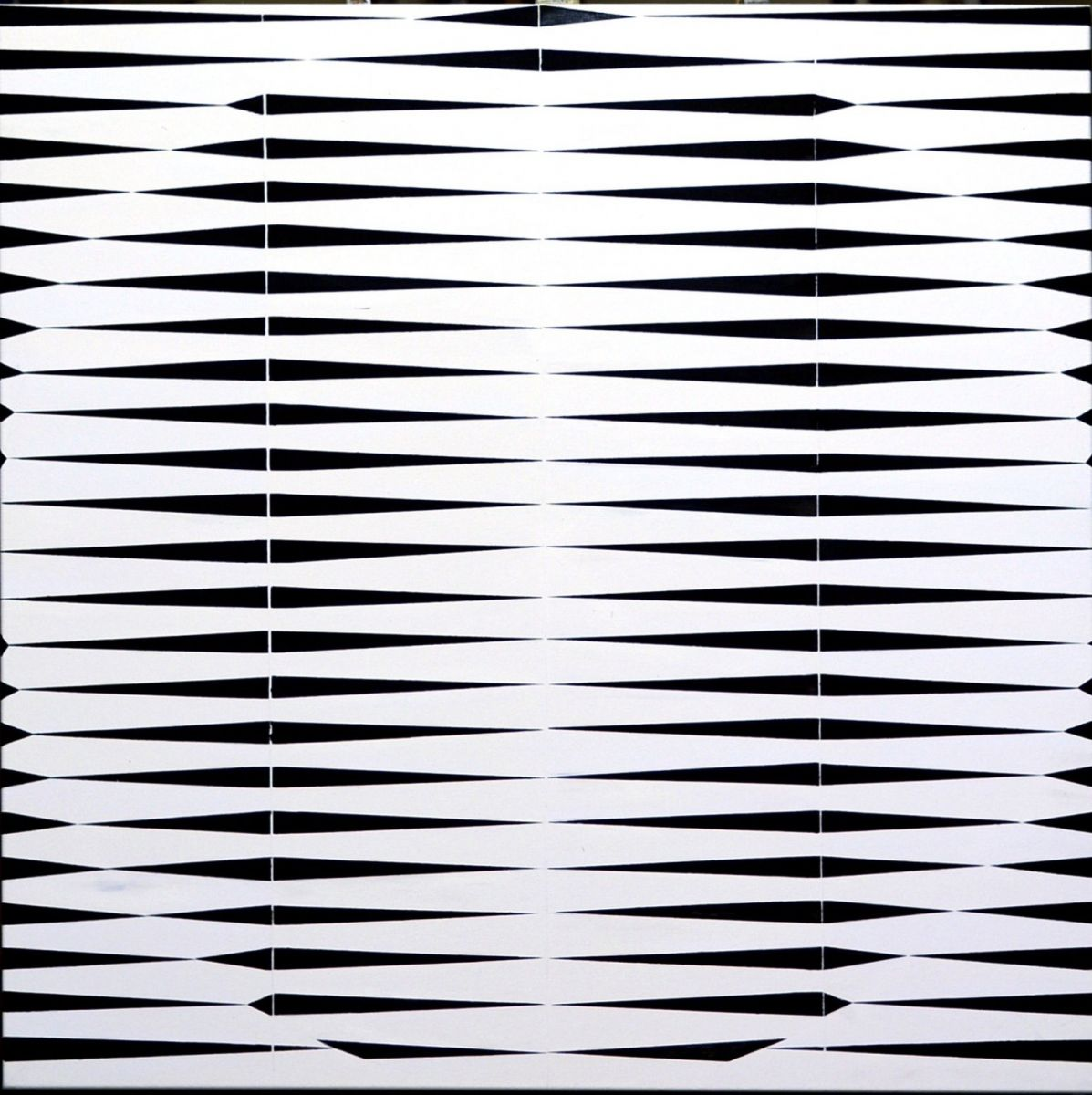 circle-artwork-christian eder