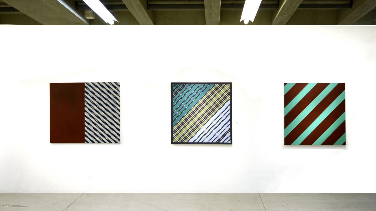 exhibition view-stadtmuseum bruneck-2018