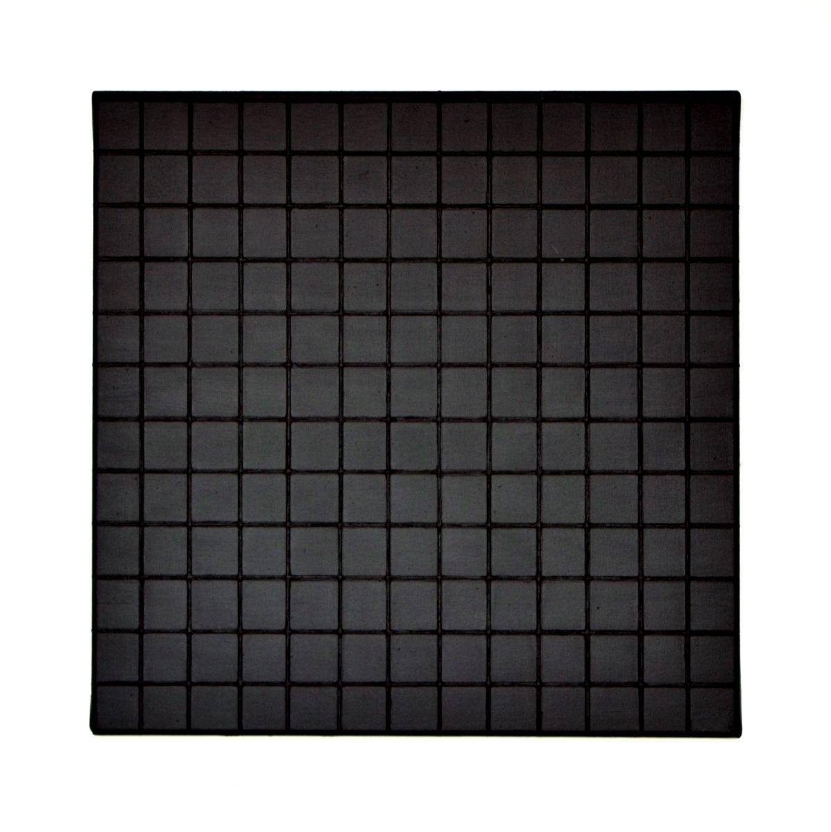 Quadrat-work-painting-eder-bilder