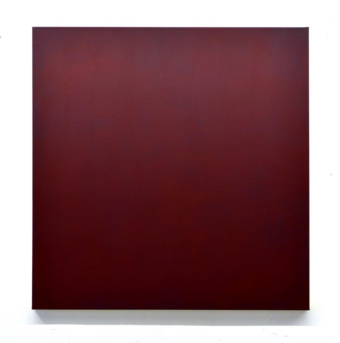 red-eder-art-painting-vienna-eder art