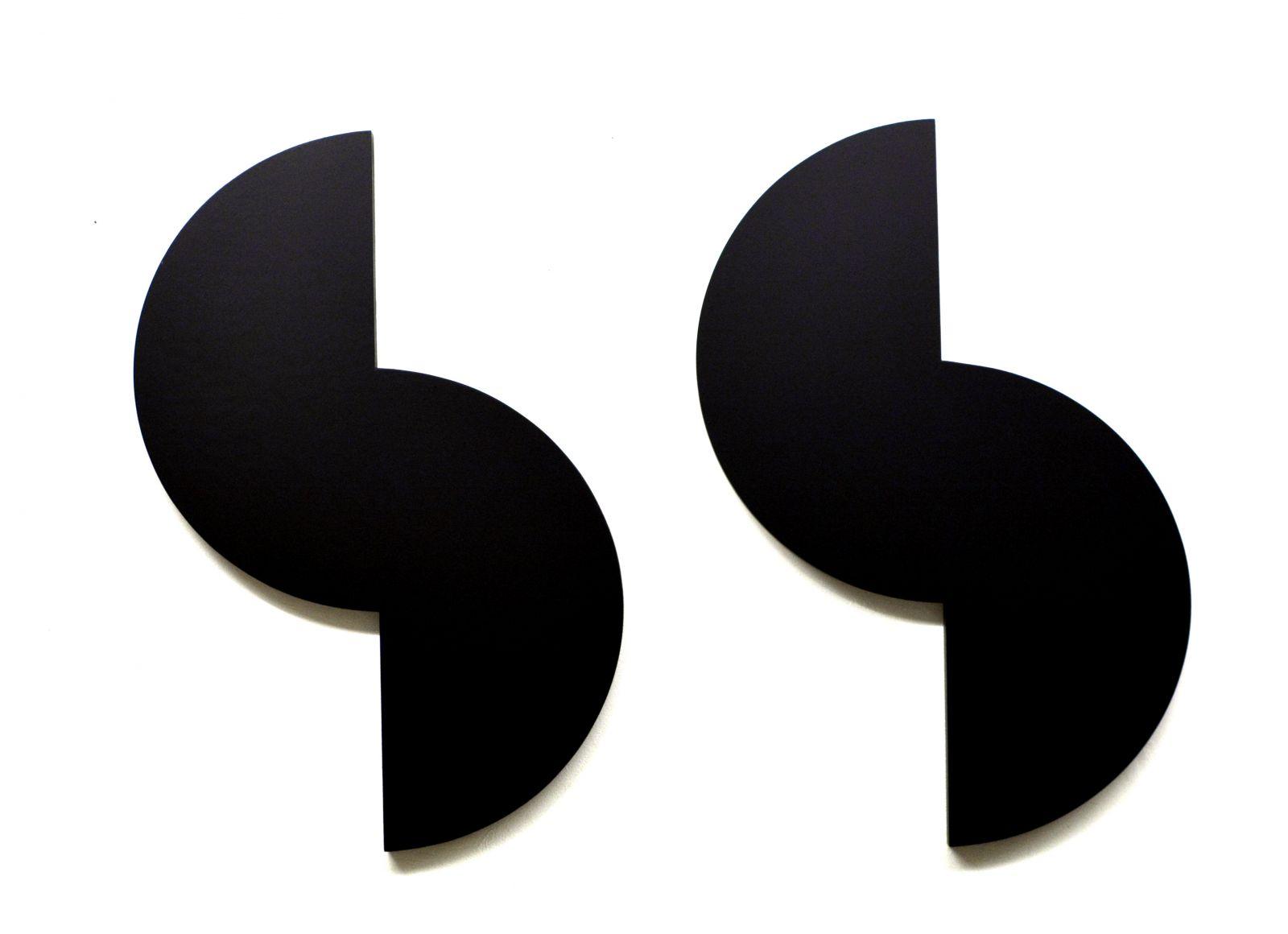 eder-artworks-object