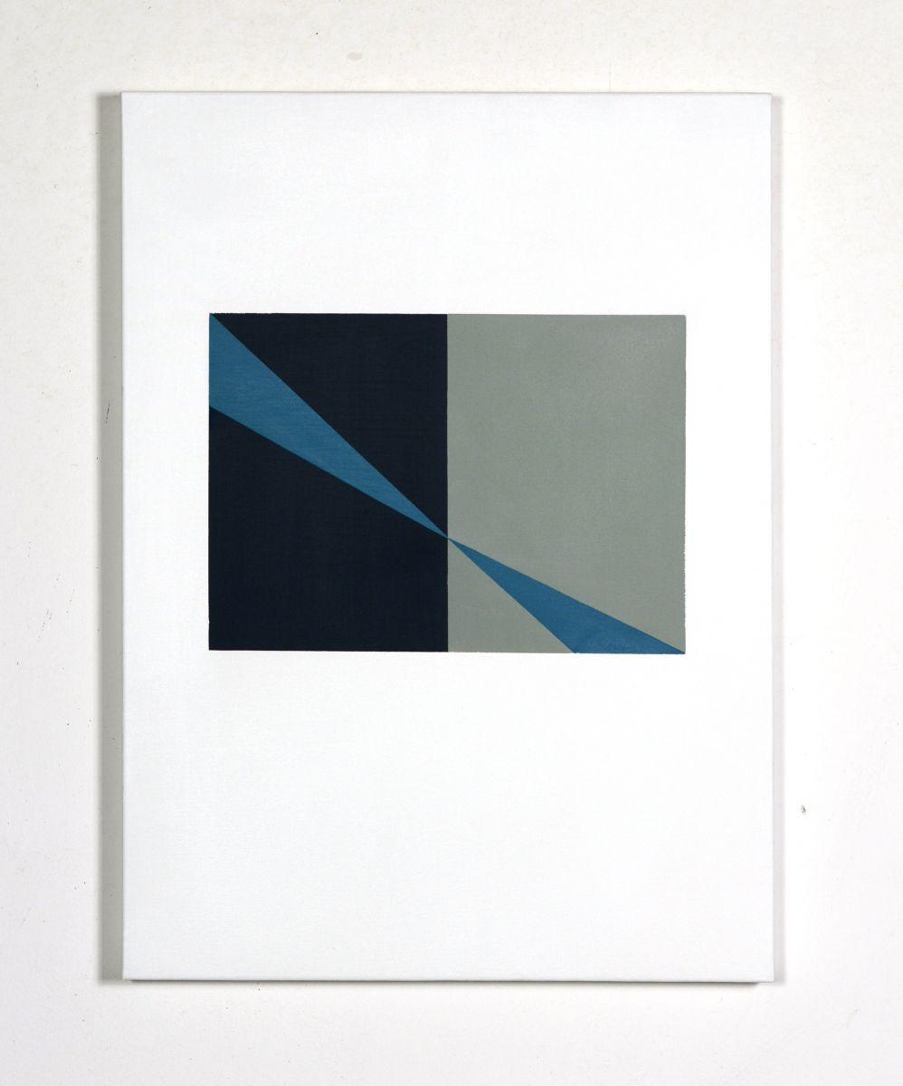 painting-artworks-zweitausendachtzehn