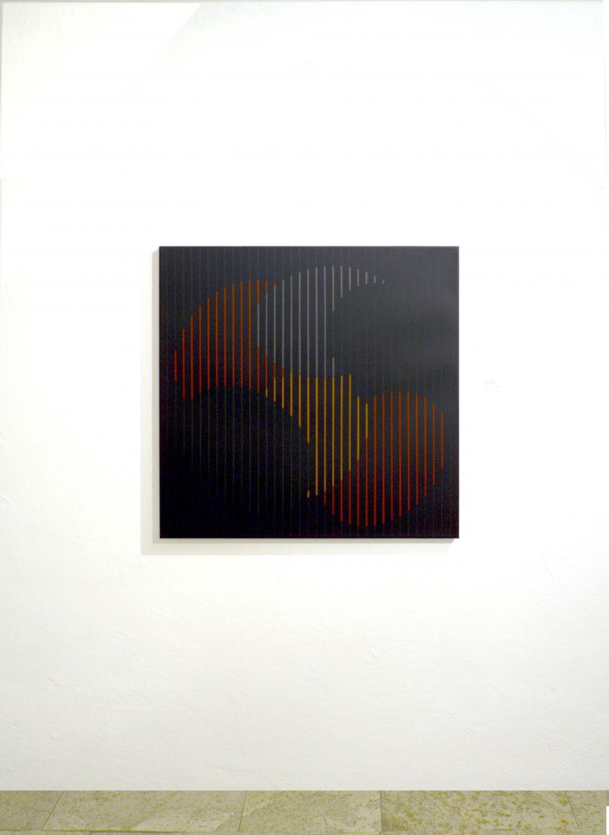 exhibition-eder-series-parallel orders