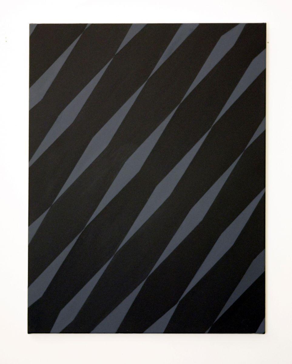 painting- Diagonalordnung-zweitausendzwanzig