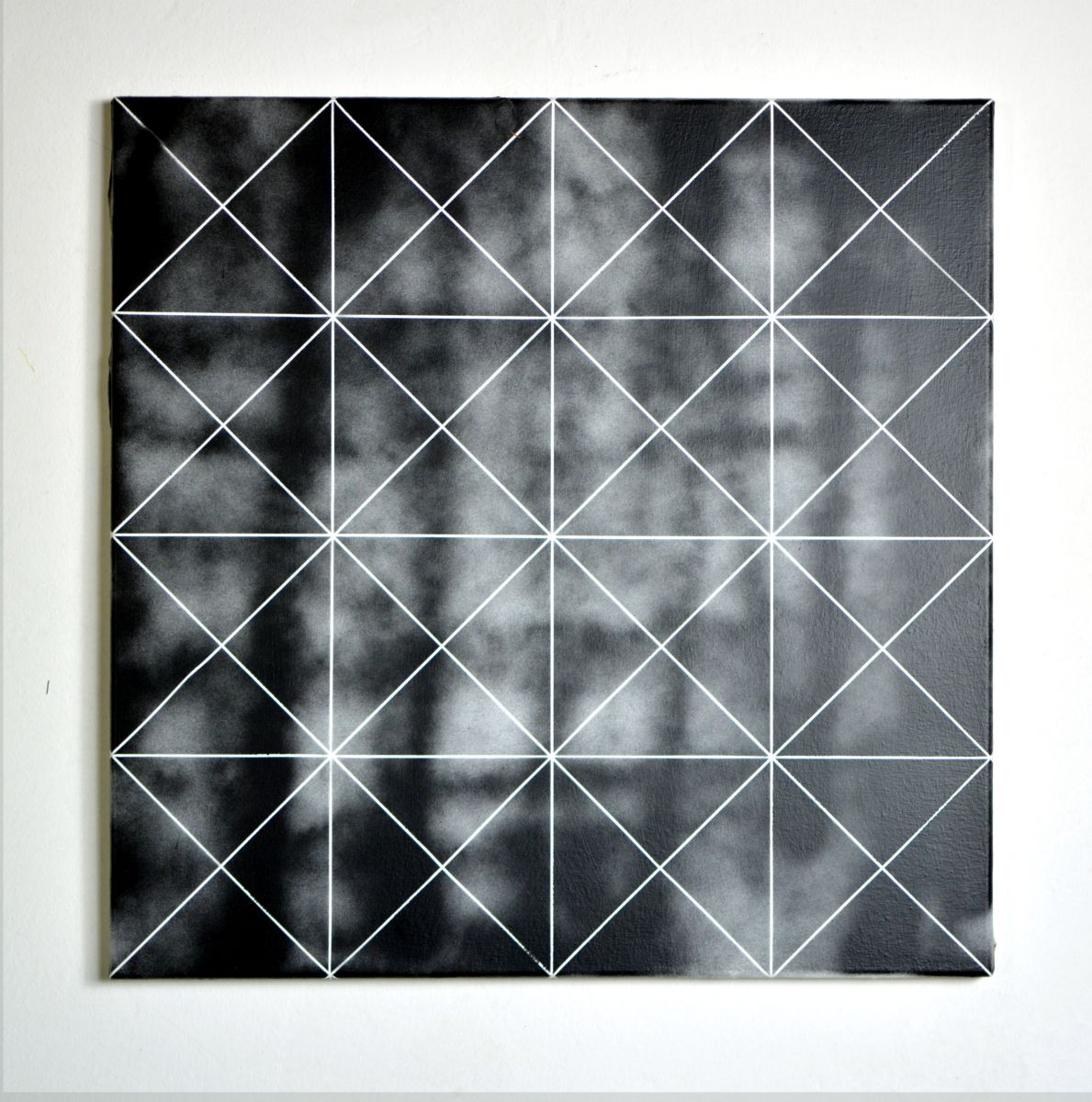 lines-painting