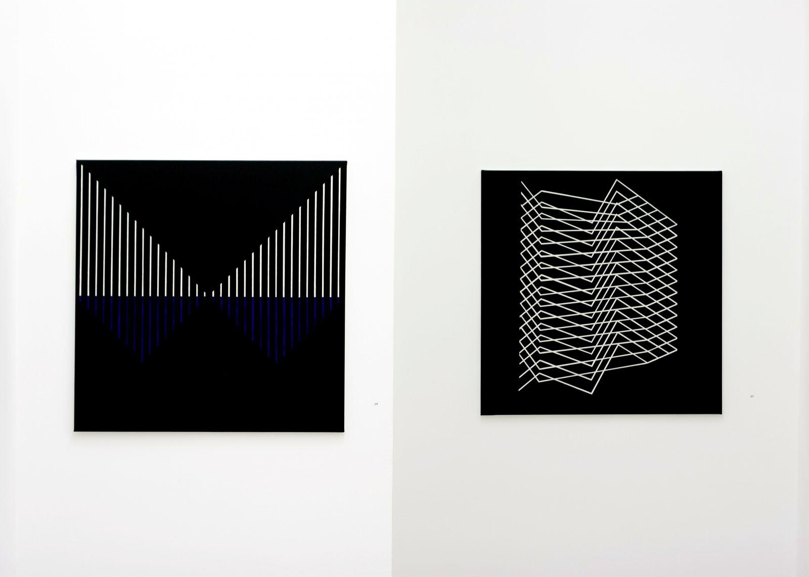 GalerieArtmark, Wien