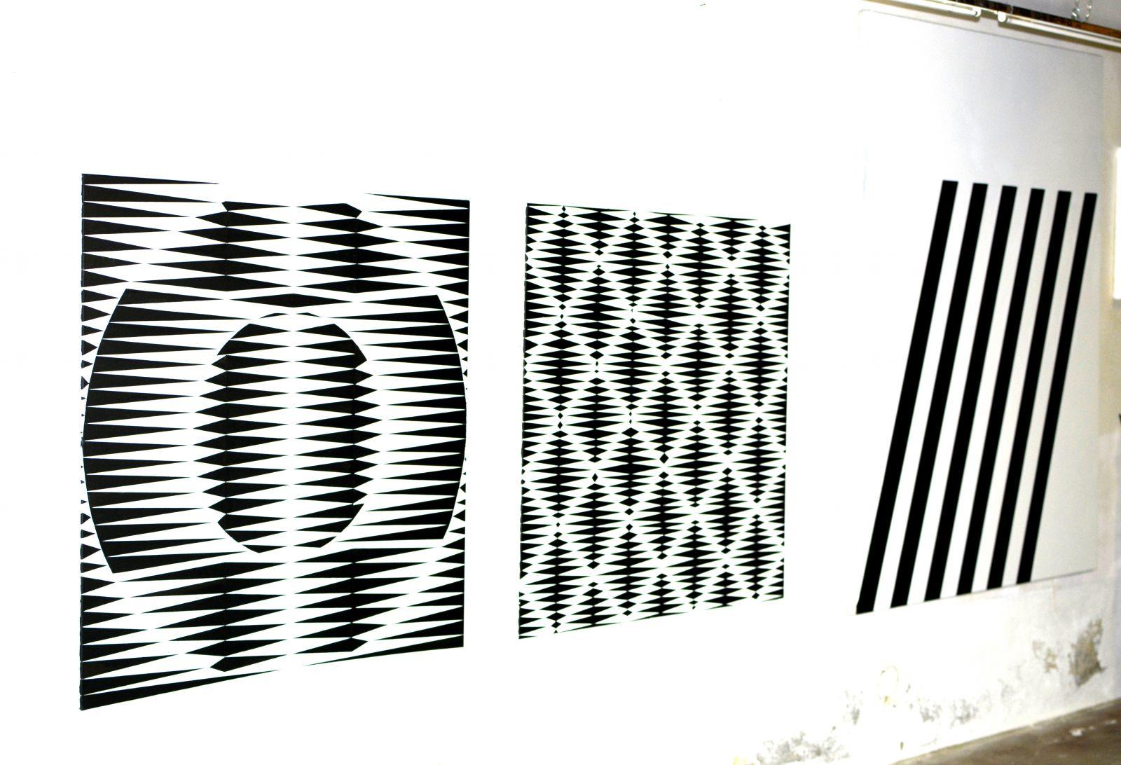 eder-studio view-artwork-eder-illmitz